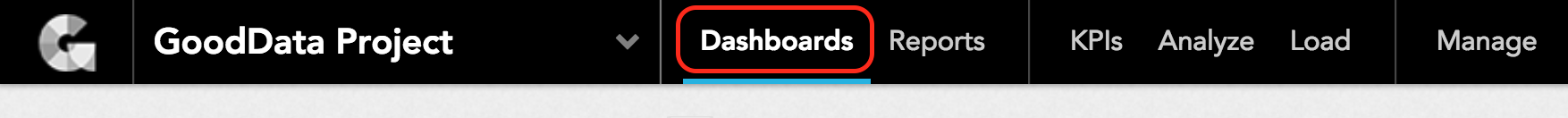 Dashboards_section.png